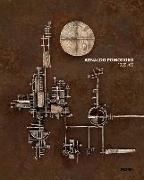 Cover-Bild zu Arnaldo Pomodoro 1956-65 von Barbero, Luca Massimo (Hrsg.)