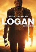 Cover-Bild zu Logan von James Mangold (Reg.)
