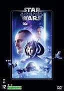 Cover-Bild zu Star Wars : Episode I - La Menace fantôme (Line Look) von George Lucas (Reg.)