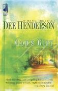Cover-Bild zu God's Gift (Mills & Boon Silhouette) (eBook) von Henderson, Dee