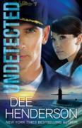 Cover-Bild zu Undetected (eBook) von Henderson, Dee