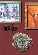 Cover-Bild zu Urasawa, Naoki (Geschaffen): Monster: The Perfect Edition, Vol. 5