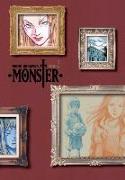 Cover-Bild zu Urasawa, Naoki (Geschaffen): Monster: The Perfect Edition, Vol. 2