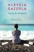 Cover-Bild zu Lena e la tempesta von Gazzola, Alessia