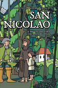 Cover-Bild zu San Nicolao von Wenger-Schneiter, Mariann