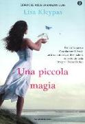 Cover-Bild zu Una piccola magia von Kleypas, Lisa
