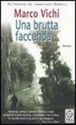 Cover-Bild zu Una brutta faccenda von Vichi, Marco