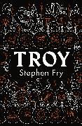 Cover-Bild zu Troy