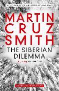 Cover-Bild zu The Siberian Dilemma