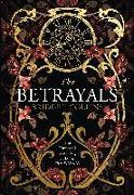 Cover-Bild zu The Betrayals