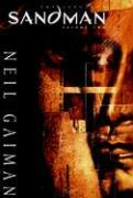 Cover-Bild zu Gaiman, Neil: Absolute Sandman Volume Two