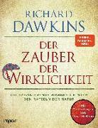 Cover-Bild zu Dawkins, Richard: Der Zauber der Wirklichkeit