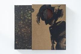 Cover-Bild zu Dostoevsky, Fyodor: CRIME AND PUNISHMENT: An Illuminated Edition