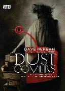 Cover-Bild zu Mckean, Dave: Dust Covers