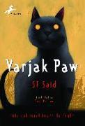 Cover-Bild zu Said, Sf: Varjak Paw