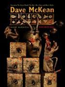 Cover-Bild zu Mckean, Dave: Pictures That Tick Volume 2