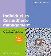 Cover-Bild zu Individuelles Gesundheitsmanagement von Härtl-Kasulke, Claudia