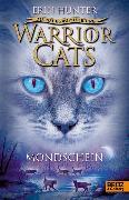 Cover-Bild zu Warrior Cats Staffel 02/2. Die neue Prophezeiung. Mondschein (eBook) von Hunter, Erin