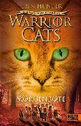 Cover-Bild zu Warrior Cats Staffel 02/3. Die neue Prophezeiung. Morgenröte (eBook) von Hunter, Erin