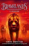 Cover-Bild zu Bravelands (eBook) von Hunter, Erin