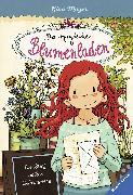 Cover-Bild zu Der magische Blumenladen, Band 10: Ein Brief voller Geheimnisse (eBook) von Mayer, Gina