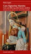 Cover-Bild zu Cara Signorina Maestra von Lepori, Pietro