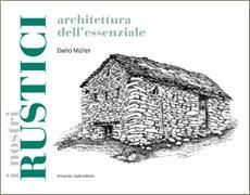 Cover-Bild zu i nostri Rustici von Müller, Dario
