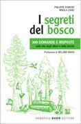 Cover-Bild zu I segreti del bosco von Philippe Domont