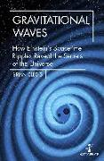 Cover-Bild zu Clegg, Brian: Gravitational Waves