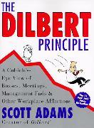 Cover-Bild zu Adams, Scott: Dilbert Principle, The