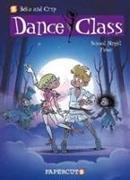 Cover-Bild zu Beka: Dance Class #7: School Night Fever