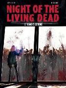Cover-Bild zu Istin, Jean-Luc: Night of the Living Dead Vol. 2: Mandy's Demons