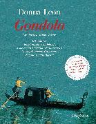 Cover-Bild zu Gondola