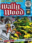 Cover-Bild zu Wood, Wally: EC Archiv 3