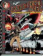 Cover-Bild zu Wood, Wallace: Wally Wood Dare-Devil Aces