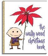 Cover-Bild zu Wood, Wallace: Wally Wood Christmas Book