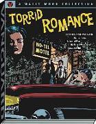 Cover-Bild zu Wood, Wallace: Wally Wood Torrid Romance
