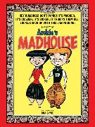 Cover-Bild zu Decarlo, Dan: The Best of Archie's Mad House