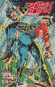 Cover-Bild zu Kane, Gil: Captain Action: The Classic Collection
