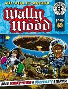 Cover-Bild zu Wood, Wally: EC Archiv 2