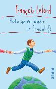 Cover-Bild zu Hector und das Wunder der Freundschaft