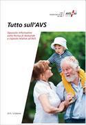 Cover-Bild zu Tutto sull' AVS