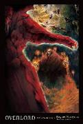 Cover-Bild zu Kugane Maruyama: OVERLORD, VOL. 3 (LIGHT NOVEL)