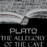 Cover-Bild zu The Allegory of the Cave (Plato) (Audio Download)