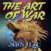 Cover-Bild zu The Art of War (Sun Tzu) (Audio Download)