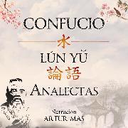 Cover-Bild zu Analectas (Audio Download)