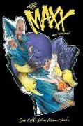 Cover-Bild zu Kieth, Sam: The Maxx: Maxximized Volume 5