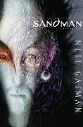 Cover-Bild zu Gaiman, Neil: Absolute Sandman Volume One