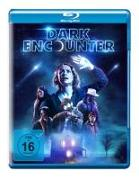 Cover-Bild zu Dark Encounter