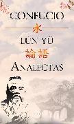 Cover-Bild zu Analectas (eBook)
